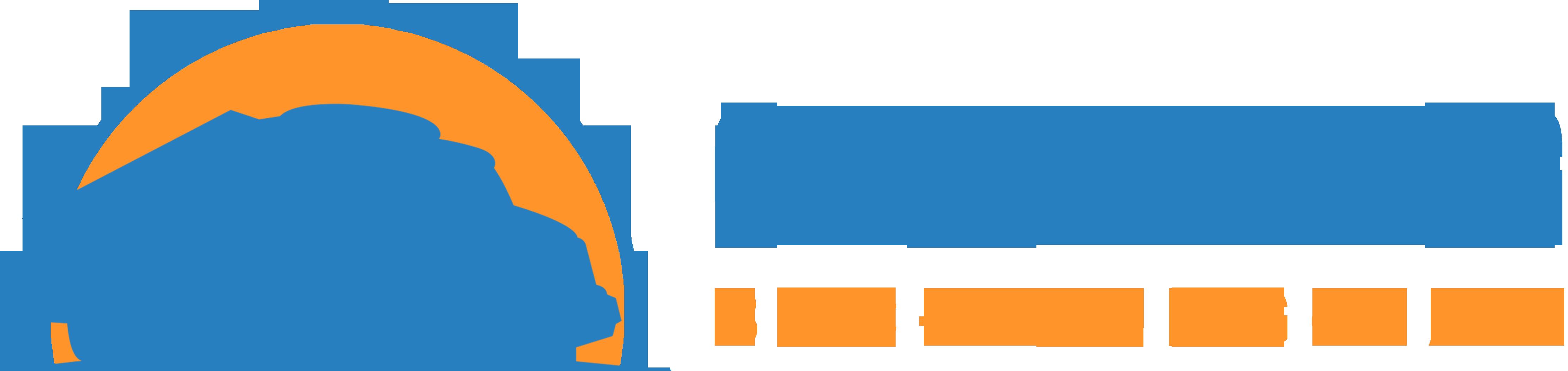 Chành Xe Hà Nội